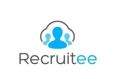 Logo Recruitee